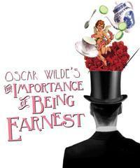 The Importance of Being Earnest in Austin
