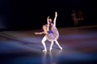 Phoenix Ballet Present The Nutcracker Live in Sedona in Phoenix