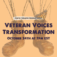 Veteran Voices: Transformation in Off-Off-Broadway
