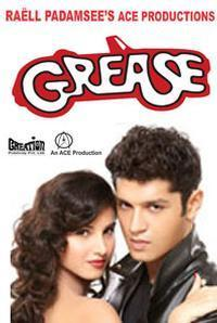 Grease in India