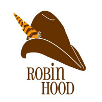 Robin Hood in Central Pennsylvania