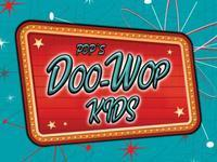 Doo-Wop Kids in Maine