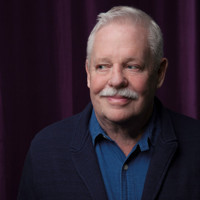Armistead Maupin in Broadway
