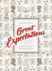 Great Expectations in Portland