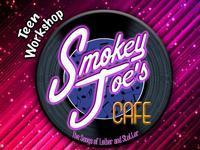 Smokey Joe's Cafe TEEN in Maine