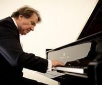 Beethoven Festival 1. Complete Piano Concerti in Spain