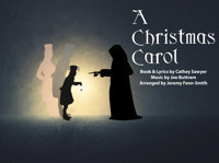 A Christmas Carol in Greater MA