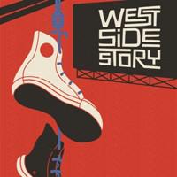 West Side Story in Buffalo