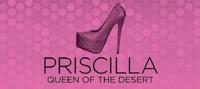 Priscilla Queen of the Desert in Baltimore