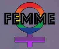 Fantastic.Z's 6th Annual New Works Festival: FEMME in Seattle