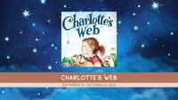 CHARLOTTE'S WEB in Minneapolis