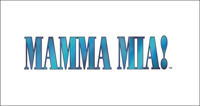 Mamma Mia! in Cleveland