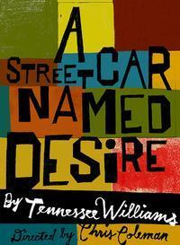 A Streetcar Named Desire in Portland