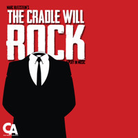 The Cradle Will Rock in Maine