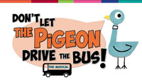 Don't Let the Pigeon Drive the Bus: The Musical in Omaha