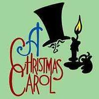 A Christmas Carol in Long Island