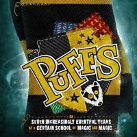 Puffs in Broadway