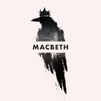 Macbeth in Minneapolis / St. Paul