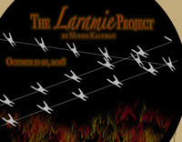 The Laramie Project in St. Louis