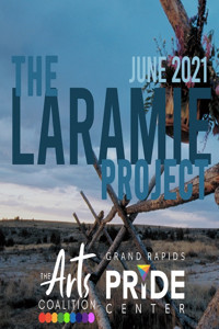 The Laramie Project in Detroit