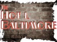 The Hot I Baltimore in Memphis