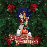 Nutcracker in Wonderland in Minneapolis / St. Paul