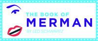 The Book Of Merman in Columbus