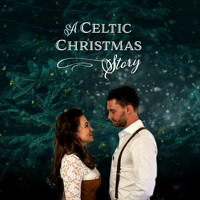 Brooklyn Irish Dance Company presents A Celtic Christmas Story in Off-Off-Broadway