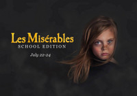 Les Mis?rables Student Edition  in Dallas