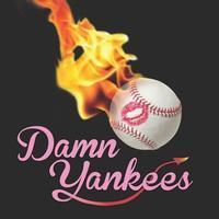 Damn Yankees in Pittsburgh