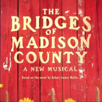 The Bridges of Madison County in New Jersey