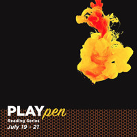 Play/Pen Reading Series in Broadway