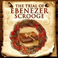 The Trial of Ebenezer Scrooge in New Hampshire
