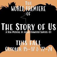 The Story of Us (World Premiere) in Baltimore