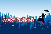Mary Poppins in Phoenix