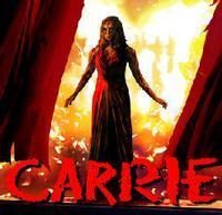 CARRIE The Musical in Austin