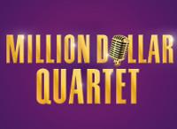 Million Dollar Quartet in South Carolina