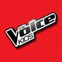 The Voice Kids On Tour in Netherlands