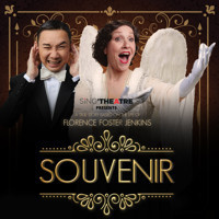 SOUVENIR: a true stroy based on the life of Florence Foster Jenkins in Singapore