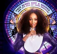 Sister Act in Ireland