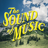 The Sound of Music in Columbus