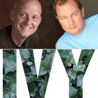 The Ivy League of Comedy Starring Buddy Fitzpatrick in New Jersey