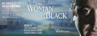 The Woman in Black in Houston