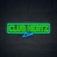 CLUB HERTZ LIVE in Atlanta