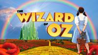 The Wizard of Oz in Atlanta