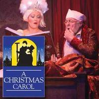A Christmas Carol in Pittsburgh