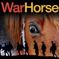 War Horse in Charlotte