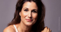 Stephanie J. Block: Returning Home in Boston