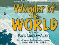 Wonder of the World in Austin
