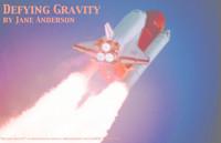 Defying Gravity in Charlotte